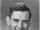 Charles C. Tarkenton