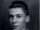 Richard B. Isenhour