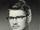 Jerry Lee Coffey