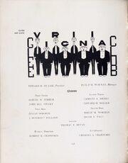 1904-corks