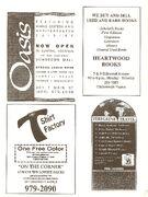 Spring concert 1994 program - 12.jpeg