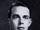 Charles F. Lloyd