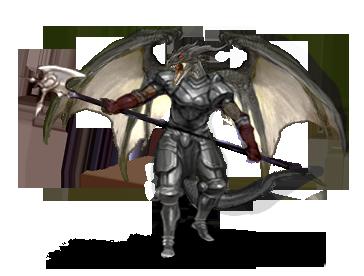 Image - DragonBorn.png   /v/irgin Quest Wiki   FANDOM ...