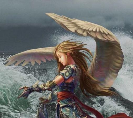 File:Ange de la mer.jpeg
