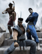 Virtua-fighter-4-evolution-brad-akira-goh-cgi