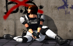 Fighters Megamix D3