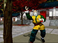GS-9070 19,,Sega-Saturn-Screenshot-19-Virtua-Fighter-CG-Portrait-Series-Vol.7-Shun-Di-JPN