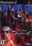 Virtua-fighter-4-box