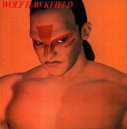 Wolfv