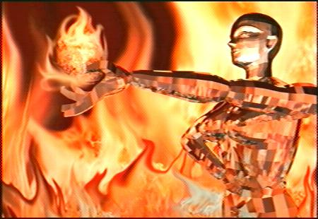 File:Dural-flames.jpg