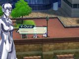 V-Dural