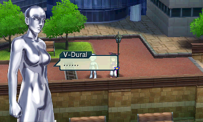 File:Dural project x zone.png