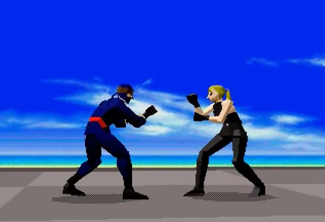 File:Virtua Fighter 32X1995.jpg