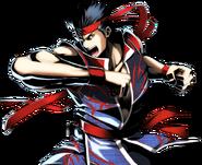 Akira01