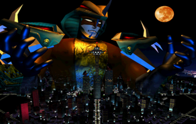 File:Fighters Megamix H2.png