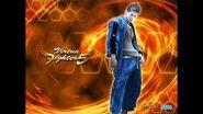 "Virtua Fighter 5 ""Goh Hinogami (Broken House)"" Music"