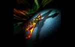 Fighters Megamix C3