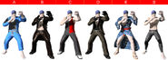 Virtua-fighter-5-fs-goh-hinogami-costumes