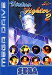 VF2 Genesis EU