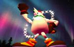 Fighters Megamix E3