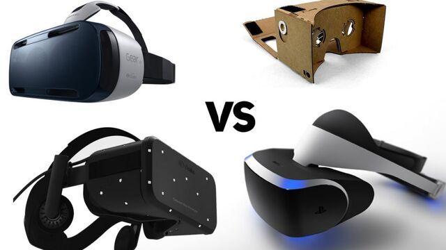 File:VR versus-970-80.jpg