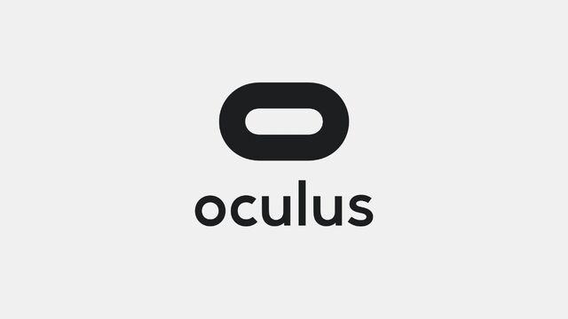 File:Oculus-VR-New-Logo-Wallpaper.jpg