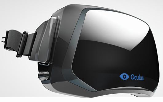 File:Oculusrift.png