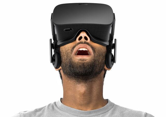 File:Oculus rift.jpg