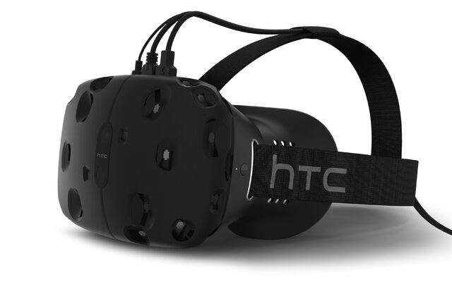File:HTC-Vive White.jpg