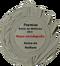 Premio Helitania 2019 - Wikia