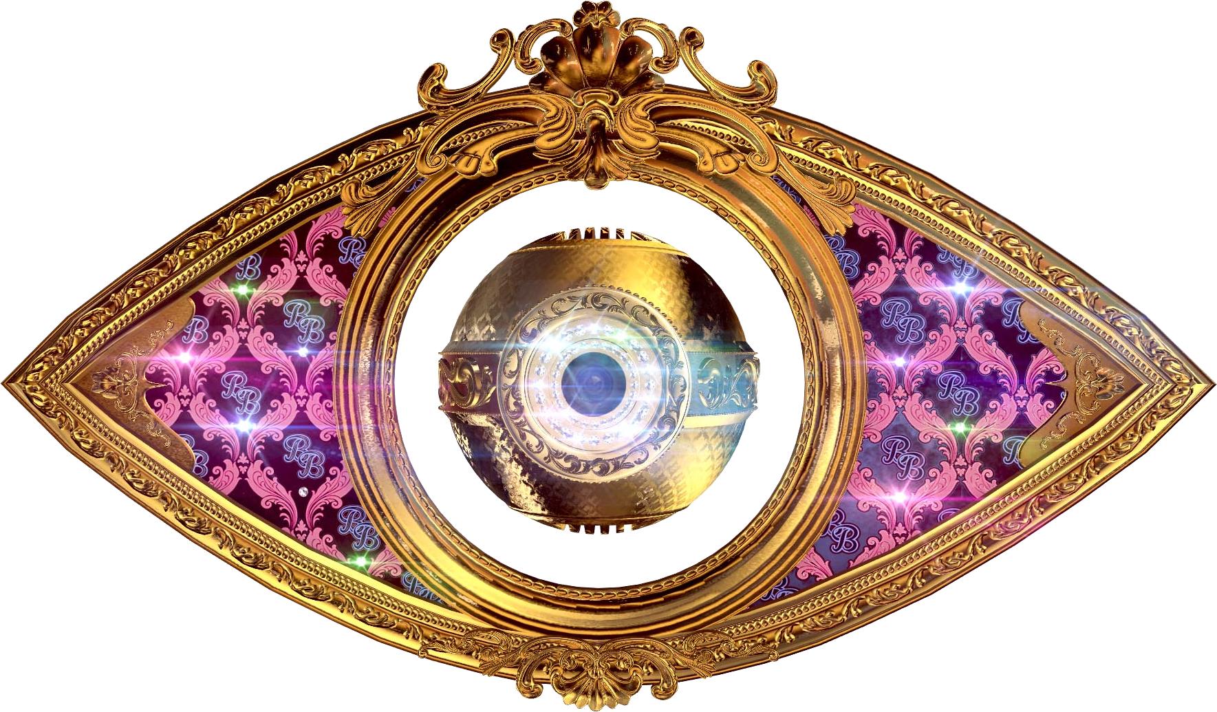 Virtual UK Big Brother 1 | Virtual UK Big Brother Wiki