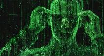 Neo.matrix-1-