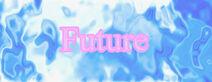 A Future-1-