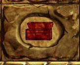The Treasure Incomplete