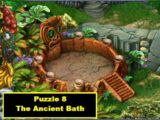 The Ancient Bath