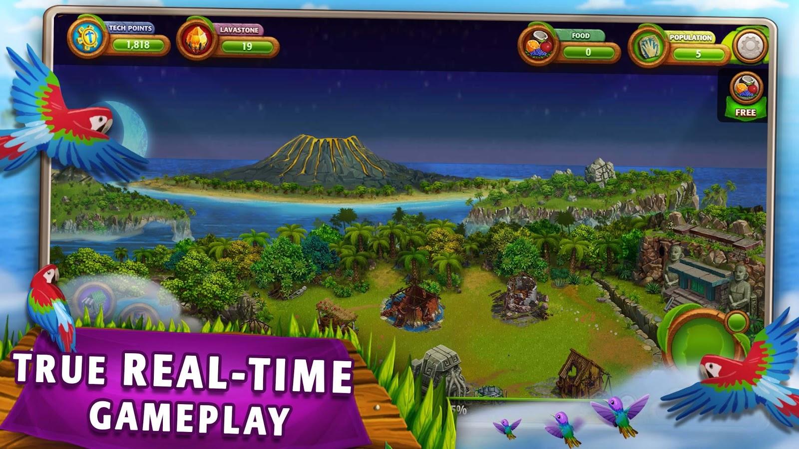 virtual villagers origins 2 puzzles