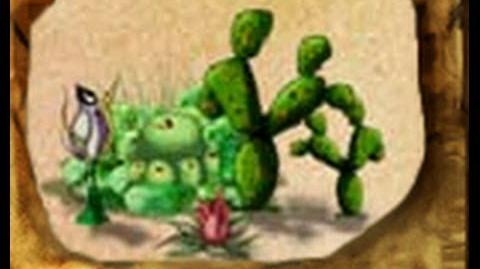 Virtual Villagers 1 Puzzles Milestones Guide 8 Herb Mastery