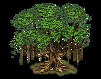 Tree-state-01