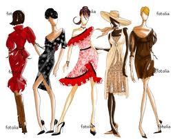 File:Fashion2.jpg