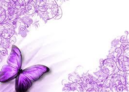 File:Purplebutterfly.jpg
