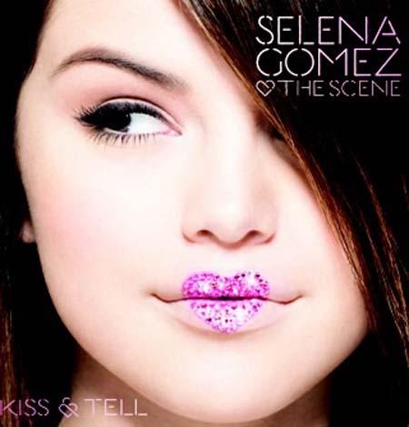 File:Selena-gomez-album-cover.jpg