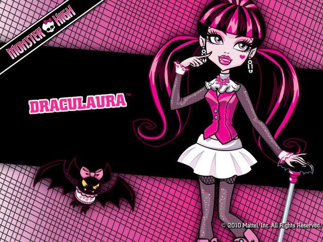 File:Monster-high-draculaura-monster-high-club-15608673-737-552-1-.jpg