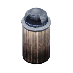 Trash can 2 preview
