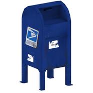 Mailbox 1 redirect