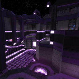 File:Starship map redirect.jpg