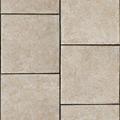 01TiZeta floor d.png