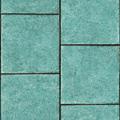 01TiZeta floor f.png