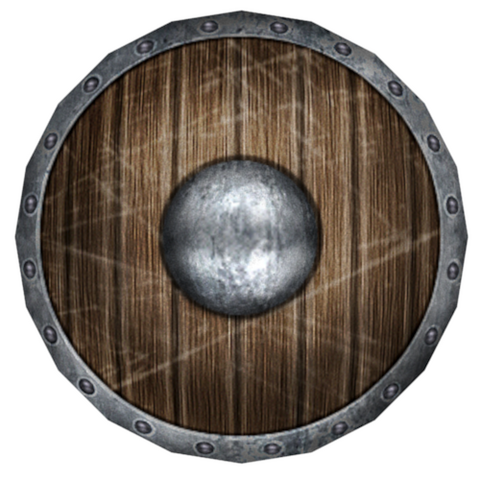 File:Roman shield clean skin preview.png