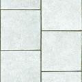 01TiZeta floor e.png