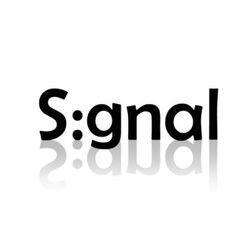 S׃gnal Logo